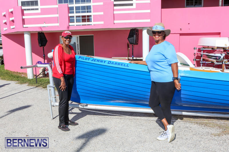 Bermuda-Pilot-Gig-Club-November-7-2015-8