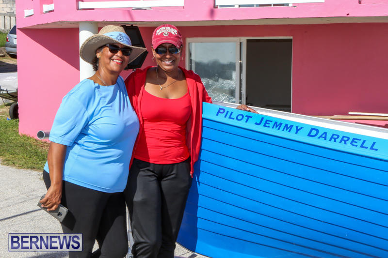 Bermuda-Pilot-Gig-Club-November-7-2015-9