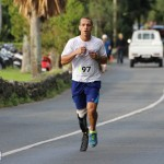 Bermuda Road Running Nov 2015 (1)