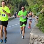 Bermuda Road Running Nov 2015 (11)