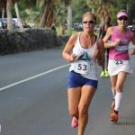 Bermuda Road Running Nov 2015 (13)