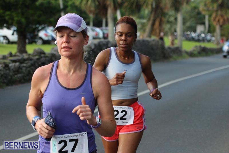 Bermuda-Road-Running-Nov-2015-14