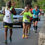 Bermuda Road Running Nov 2015 (17)