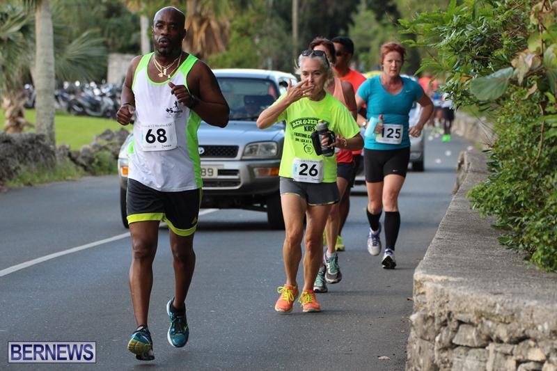 Bermuda-Road-Running-Nov-2015-17
