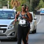 Bermuda Road Running Nov 2015 (18)