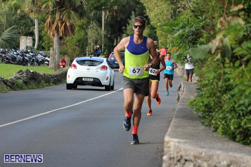 Bermuda-Road-Running-Nov-2015-3