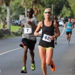 Bermuda Road Running Nov 2015 (4)