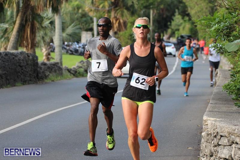 Bermuda-Road-Running-Nov-2015-4