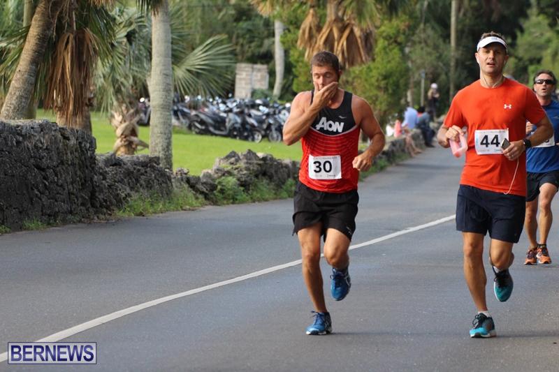 Bermuda-Road-Running-Nov-2015-6