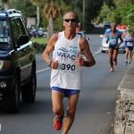 Bermuda Road Running Nov 2015 (8)