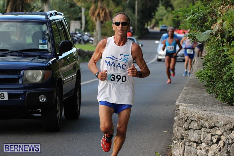 Bermuda-Road-Running-Nov-2015-8