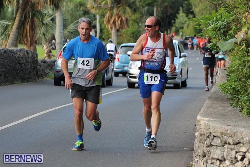 Bermuda-Road-Running-Nov-2015-9