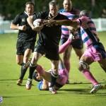 Bermuda Rugby Classic Final 2015 Nov 14 2015 (10)