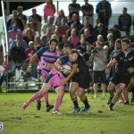 Bermuda Rugby Classic Final 2015 Nov 14 2015 (100)