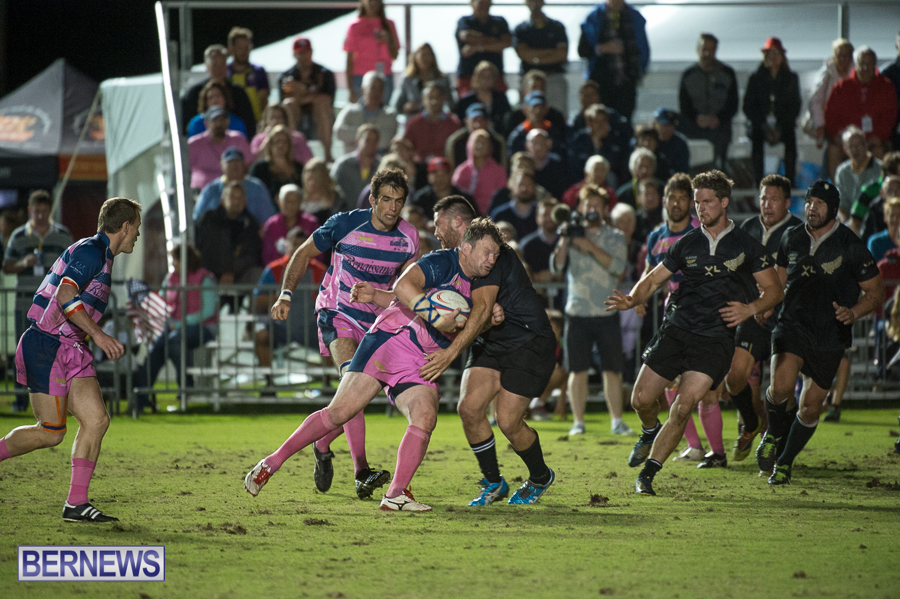 Bermuda-Rugby-Classic-Final-2015-Nov-14-2015-100