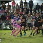 Bermuda Rugby Classic Final 2015 Nov 14 2015 (101)