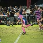 Bermuda Rugby Classic Final 2015 Nov 14 2015 (102)