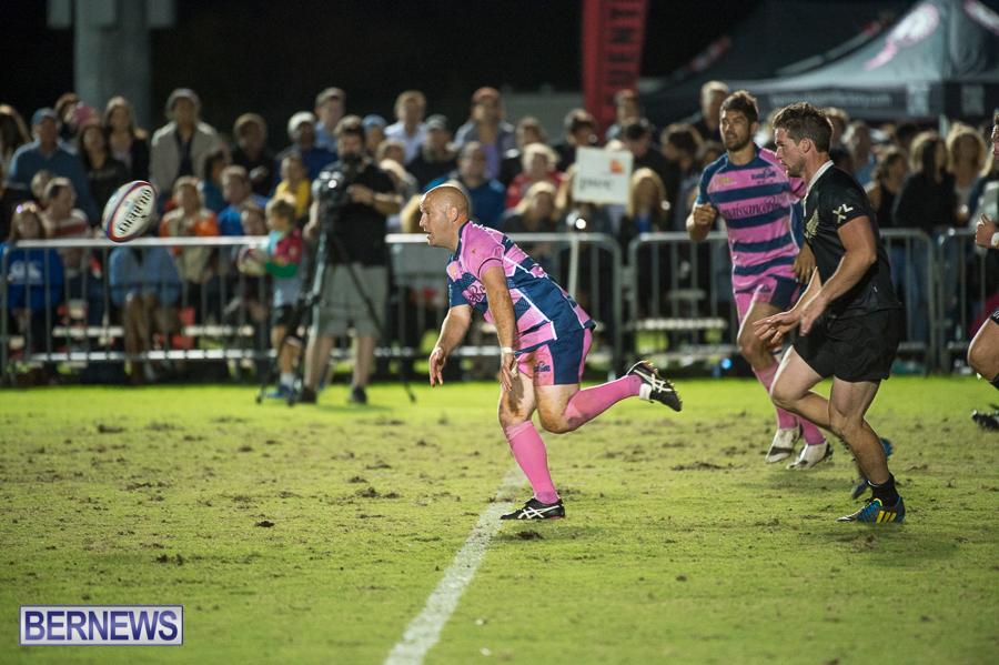 Bermuda-Rugby-Classic-Final-2015-Nov-14-2015-102
