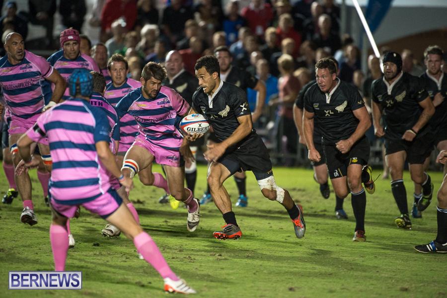 Bermuda-Rugby-Classic-Final-2015-Nov-14-2015-105