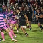 Bermuda Rugby Classic Final 2015 Nov 14 2015 (106)