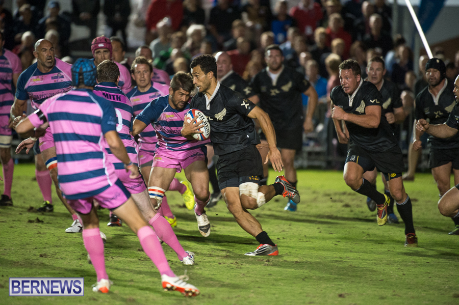 Bermuda-Rugby-Classic-Final-2015-Nov-14-2015-106