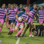 Bermuda Rugby Classic Final 2015 Nov 14 2015 (107)