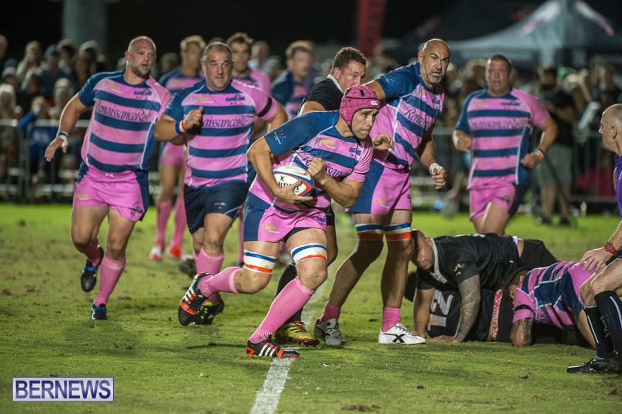 Bermuda-Rugby-Classic-Final-2015-Nov-14-2015-107