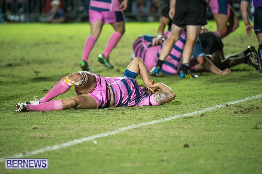 Bermuda-Rugby-Classic-Final-2015-Nov-14-2015-113