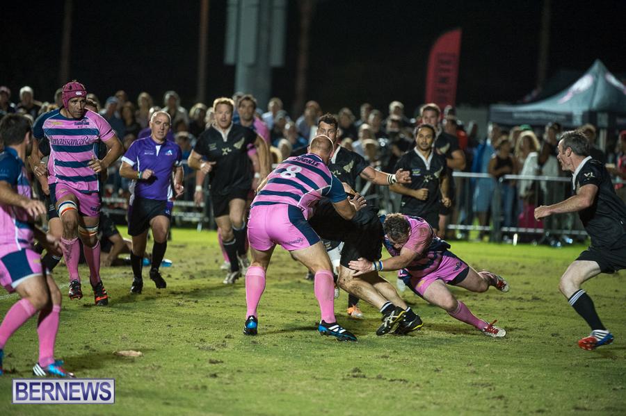Bermuda-Rugby-Classic-Final-2015-Nov-14-2015-114