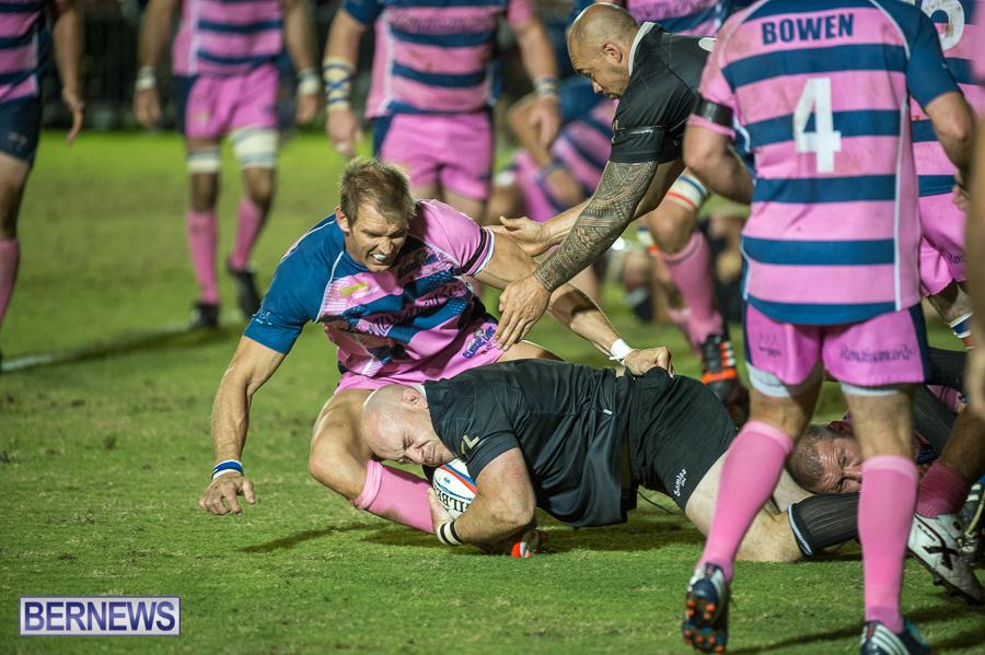 Bermuda-Rugby-Classic-Final-2015-Nov-14-2015-115
