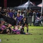 Bermuda Rugby Classic Final 2015 Nov 14 2015 (116)