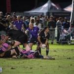 Bermuda Rugby Classic Final 2015 Nov 14 2015 (117)