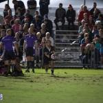 Bermuda Rugby Classic Final 2015 Nov 14 2015 (118)