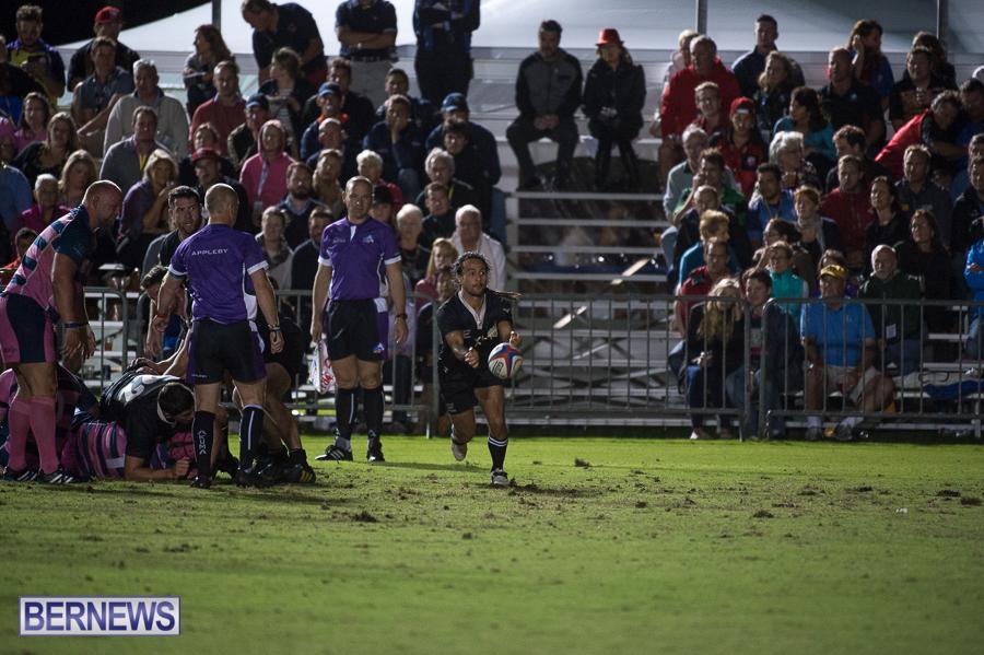 Bermuda-Rugby-Classic-Final-2015-Nov-14-2015-118