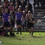 Bermuda Rugby Classic Final 2015 Nov 14 2015 (119)