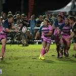 Bermuda Rugby Classic Final 2015 Nov 14 2015 (120)