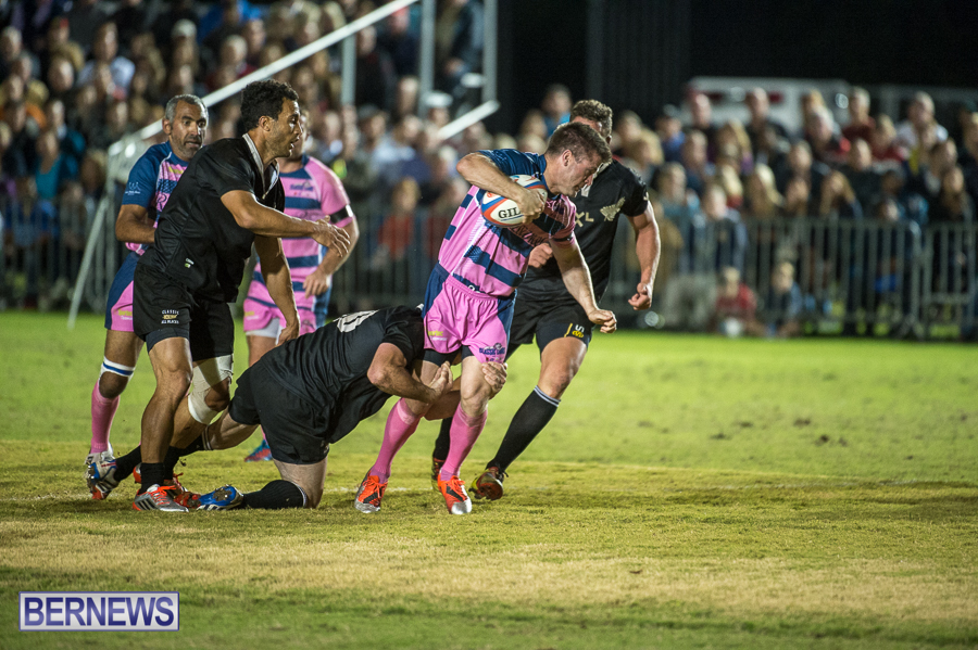 Bermuda-Rugby-Classic-Final-2015-Nov-14-2015-122
