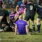 Bermuda Rugby Classic Final 2015 Nov 14 2015 (123)