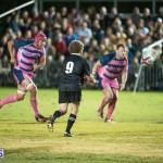 Bermuda Rugby Classic Final 2015 Nov 14 2015 (124)