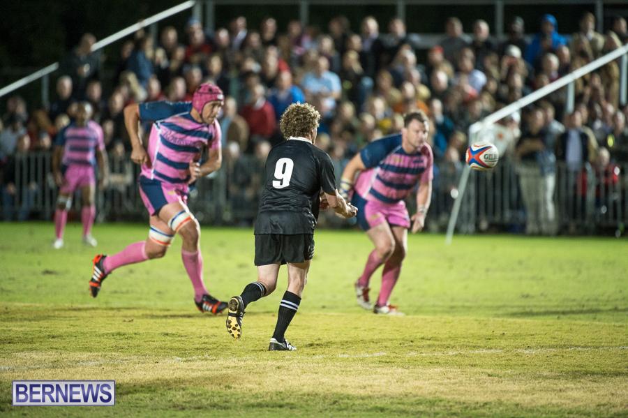 Bermuda-Rugby-Classic-Final-2015-Nov-14-2015-124