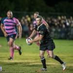 Bermuda Rugby Classic Final 2015 Nov 14 2015 (125)