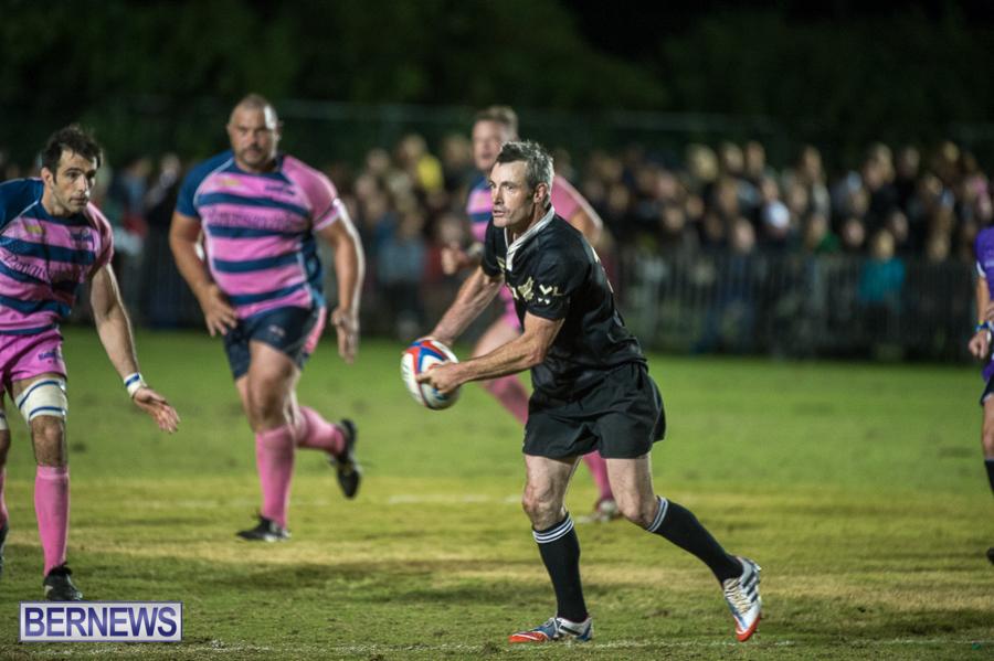 Bermuda-Rugby-Classic-Final-2015-Nov-14-2015-125