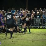 Bermuda Rugby Classic Final 2015 Nov 14 2015 (127)