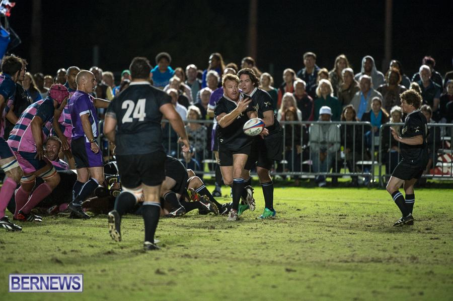 Bermuda-Rugby-Classic-Final-2015-Nov-14-2015-127