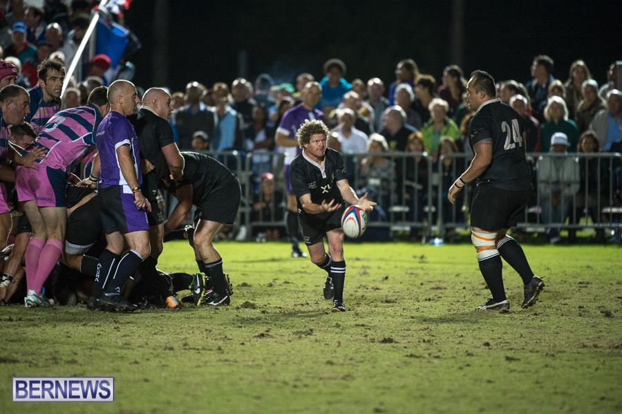 Bermuda-Rugby-Classic-Final-2015-Nov-14-2015-129