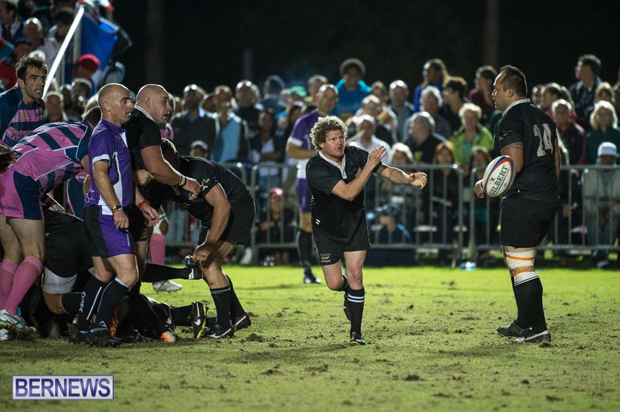 Bermuda-Rugby-Classic-Final-2015-Nov-14-2015-130