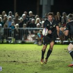 Bermuda Rugby Classic Final 2015 Nov 14 2015 (131)