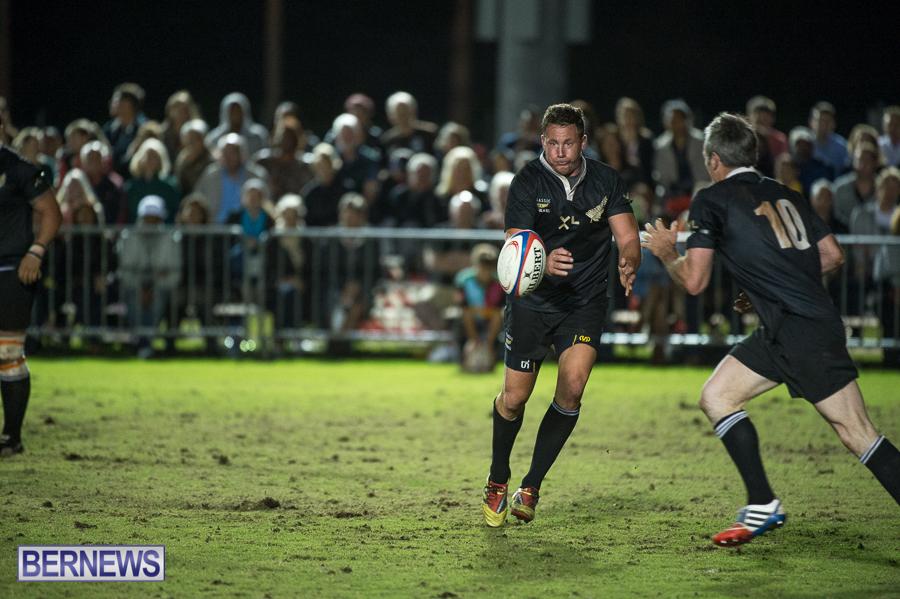 Bermuda-Rugby-Classic-Final-2015-Nov-14-2015-131