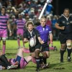 Bermuda Rugby Classic Final 2015 Nov 14 2015 (133)