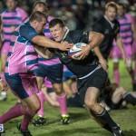 Bermuda Rugby Classic Final 2015 Nov 14 2015 (134)